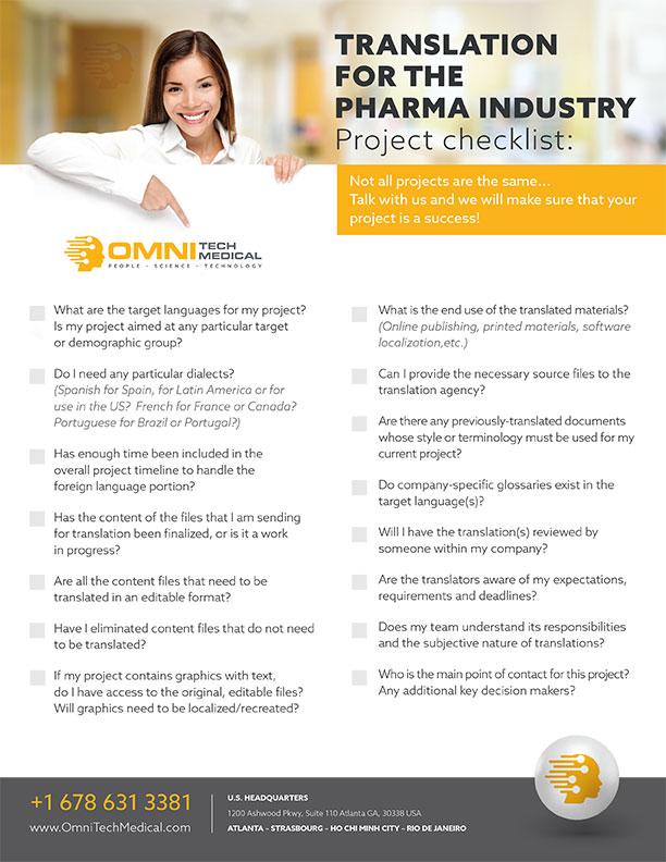 Omni Tech Medical